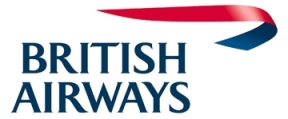 british airways-logo